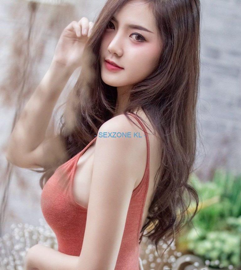 Sex for Money Thailand Call Girl